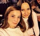 Лиля Шакирова фото #18