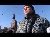 12 марта 2014 года. г. Харьков