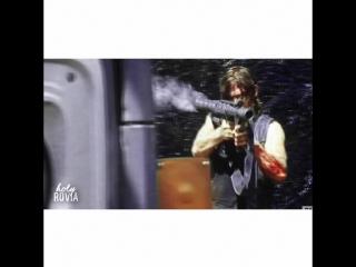 The Walking Dead Vines - Aaron x Jesus x Daryl || Bottom Aint Shit