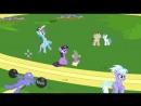 Мои маленькие пони Дружба это чудо - 2 сезон, 22 серия
