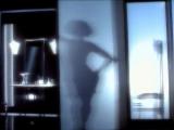 клип Мадонна Madonna - Express Yourself HD... Для гей группы в контакте