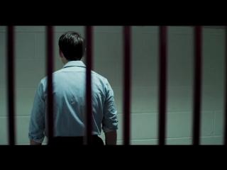 Восхождение Крэйсов (2015) Трейлер