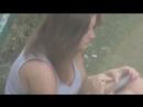 Hidden Camera Video Russian beautiful legs sexy girl gorgeous breasts boobs sex Russian video 2014