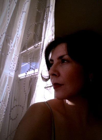 Марина Смеловская