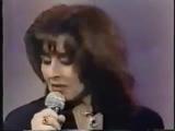 Lara Fabian - I Will Always Love You Sonia Benezra 1993