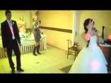 Невеста Поёт Реп Для Жениха видео бесплатно скачать на телефон или смотреть онлайн Поиск видео