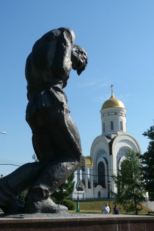 Купить памятник в минске с трудоустройством установка памятника в москве