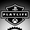 PlayLife.info | Игры для PC, PS, xBOX