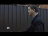 Другой майор Соколов 27 серия (Сериал 2015)