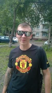 Эдуард Andreevich