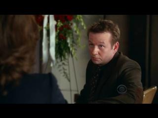 Правильная жена/The Good Wife (2009 - ...) ТВ-ролик №2 (сезон 4, эпизод 20)
