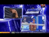 [WWE QTV]☆[Cамці-Савців.Weekly.TheBlue.Friday.Night]☆[Smackdown[12.07.2013.QTV.