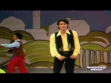 B.J. Thomas - Raindrops Keep Falling On My Head (Burt Bacharachs Best)