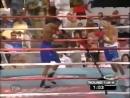 2001 06 05 Almazbek Raiymkulov vs Jorge Casas