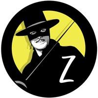 Zorro Legend