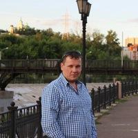 Сергей Лукишин
