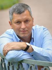 Юрий Ларсов