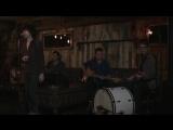 LP - Laura Pergolizzi Lost On You (Live Session) - 720p