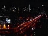 Земфира - Нахер мне город, в котором больше не встретить тебя