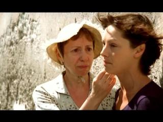 У нас сегодня блинчики - Водитель для Веры (2004) [отрывок / фрагмент / эпизод]