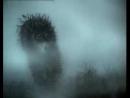 Ёжик в тумане  © Союзмультфильм  мультики для детей, мультики для самых маленьких