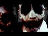 Пика - Патимейкер (Видео клип by PHEENT)