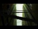 Bungou Stray Dogs Tv-1  Великий из бродячих псов - 4 серия 1 сезон | Студийная банда AD