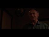 Непрощенный (1992) супер фильм 8.210