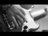 АКСИДЕНТ G.K.N. - СУЕТА (Studio live 2016)