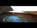 Ювентус 1-3 Барселона  Финал Лиги Чемпионов 201415
