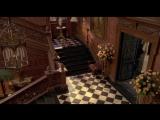 Гарфилд 2 История двух кошечек (2006)