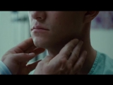 Жизнь прекрасна (2011) супер фильм