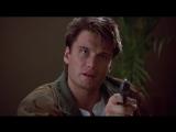 Ангел тьмы / Dark Angel (1989) HD 720p