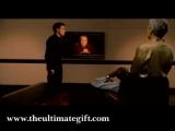 Последний подарок/The Ultimate Gift (2006) Трейлер