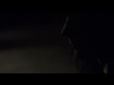 Выживут только любовники/Only Lovers Left Alive (2013) Фрагмент №1
