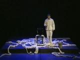 Евгений Гришковец - Как я съел собаку (об офицерах)