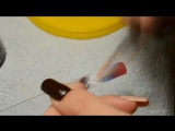 6 способов сделать градиент и
