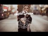 The Loyalist - Lucid Dream