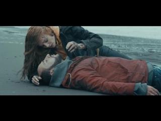 LONE - Океан (feat. Фидель ) - Премьера видеоклипа, 2014