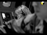 HAARP Климатическое оружие. Часть 1. Фильм Галины Царевой.