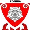 РОПШИНСКОЕ сельское поселение (Оф.  группа ВК)