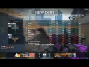 Black Ops 3 New Prestige LIVE 2XP Двойной опыт ВОРОБЕЙ байконур 1080p 60fps Сетевая игра game