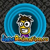 LightAnimation.ru