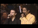 16 ya rayah rachid taha khaled and faudal