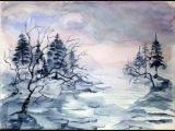 Юрий Визбор - Последний день зимы