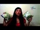 Харчові помилки. 12 урок. Овочі і фрукти