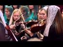 Там в вышине 7 ФЕСТИВАЛЬ СИМФОНІЯ ДУШІ 2015 symphonyfest7