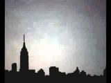 Дубовый Гаайъ - Синяя Лирика #2 - Зеркало черного города