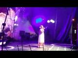 Екатерина Гусева - Вишня белая (День города Видное - 50)