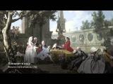 Мифы о классической музыке 2